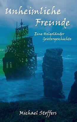 Cover: https://exlibris.azureedge.net/covers/9783/7386/5958/0/9783738659580xl.jpg