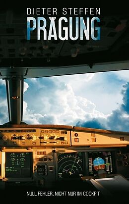 Cover: https://exlibris.azureedge.net/covers/9783/7386/6027/2/9783738660272xl.jpg