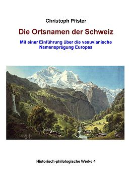 Cover: https://exlibris.azureedge.net/covers/9783/7386/6199/6/9783738661996xl.jpg
