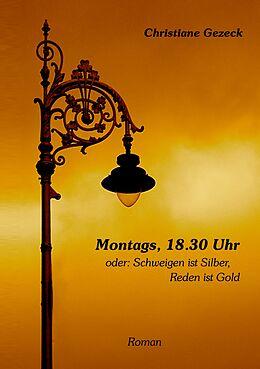 Cover: https://exlibris.azureedge.net/covers/9783/7386/6333/4/9783738663334xl.jpg