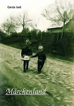 Cover: https://exlibris.azureedge.net/covers/9783/7386/6448/5/9783738664485xl.jpg