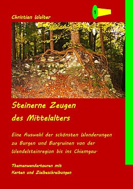 Cover: https://exlibris.azureedge.net/covers/9783/7386/6897/1/9783738668971xl.jpg