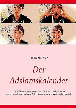 Cover: https://exlibris.azureedge.net/covers/9783/7386/6907/7/9783738669077xl.jpg