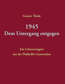 Cover: https://exlibris.azureedge.net/covers/9783/7386/6954/1/9783738669541xl.jpg