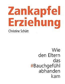 Cover: https://exlibris.azureedge.net/covers/9783/7386/7065/3/9783738670653xl.jpg