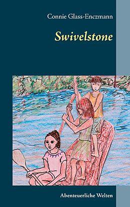 Cover: https://exlibris.azureedge.net/covers/9783/7386/7071/4/9783738670714xl.jpg