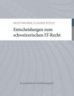 Cover: https://exlibris.azureedge.net/covers/9783/7386/7276/3/9783738672763xl.jpg