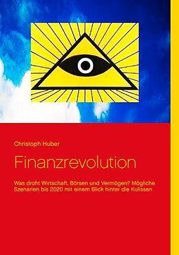 Cover: https://exlibris.azureedge.net/covers/9783/7386/7395/1/9783738673951xl.jpg