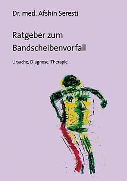 Cover: https://exlibris.azureedge.net/covers/9783/7386/7691/4/9783738676914xl.jpg
