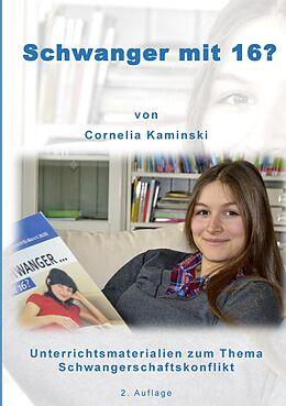 Cover: https://exlibris.azureedge.net/covers/9783/7386/8089/8/9783738680898xl.jpg