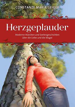 Cover: https://exlibris.azureedge.net/covers/9783/7386/8297/7/9783738682977xl.jpg
