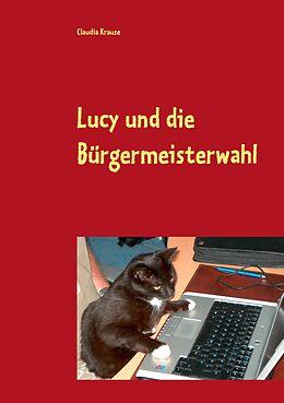 Cover: https://exlibris.azureedge.net/covers/9783/7386/8403/2/9783738684032xl.jpg