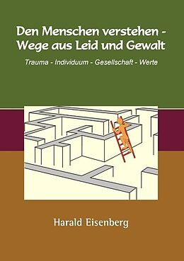 Cover: https://exlibris.azureedge.net/covers/9783/7386/8419/3/9783738684193xl.jpg