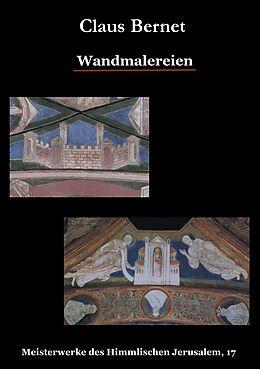 Cover: https://exlibris.azureedge.net/covers/9783/7386/8506/0/9783738685060xl.jpg