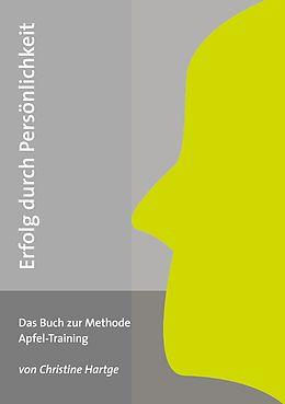 Cover: https://exlibris.azureedge.net/covers/9783/7386/8654/8/9783738686548xl.jpg