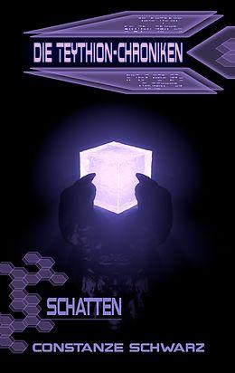 Cover: https://exlibris.azureedge.net/covers/9783/7386/8722/4/9783738687224xl.jpg