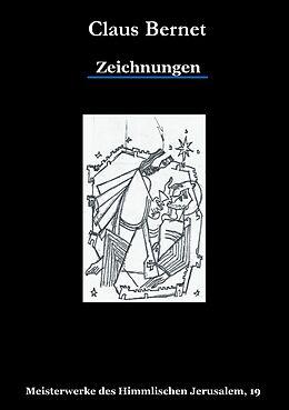 Cover: https://exlibris.azureedge.net/covers/9783/7386/8759/0/9783738687590xl.jpg