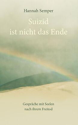 Cover: https://exlibris.azureedge.net/covers/9783/7386/9056/9/9783738690569xl.jpg