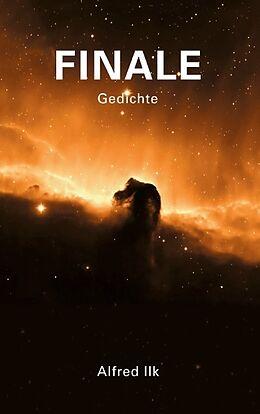 Cover: https://exlibris.azureedge.net/covers/9783/7386/9155/9/9783738691559xl.jpg