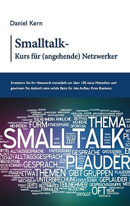 Cover: https://exlibris.azureedge.net/covers/9783/7386/9169/6/9783738691696xl.jpg