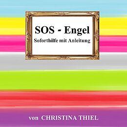 Cover: https://exlibris.azureedge.net/covers/9783/7386/9456/7/9783738694567xl.jpg