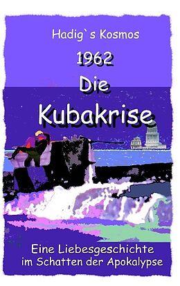 Cover: https://exlibris.azureedge.net/covers/9783/7386/9459/8/9783738694598xl.jpg