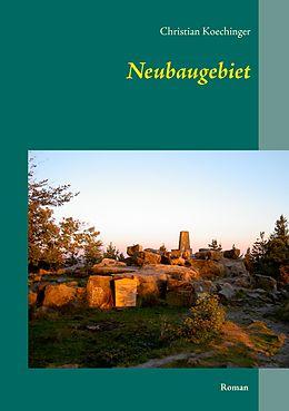 Cover: https://exlibris.azureedge.net/covers/9783/7386/9465/9/9783738694659xl.jpg
