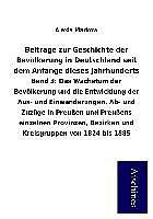 Cover: https://exlibris.azureedge.net/covers/9783/7387/0186/9/9783738701869xl.jpg