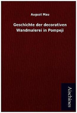 Cover: https://exlibris.azureedge.net/covers/9783/7387/0575/1/9783738705751xl.jpg