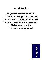 Cover: https://exlibris.azureedge.net/covers/9783/7387/4517/7/9783738745177xl.jpg