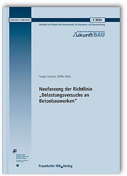 Cover: https://exlibris.azureedge.net/covers/9783/7388/0030/2/9783738800302xl.jpg