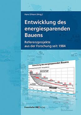 Cover: https://exlibris.azureedge.net/covers/9783/7388/0114/9/9783738801149xl.jpg