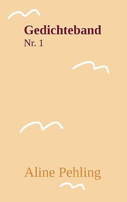 Cover: https://exlibris.azureedge.net/covers/9783/7392/0029/3/9783739200293xl.jpg