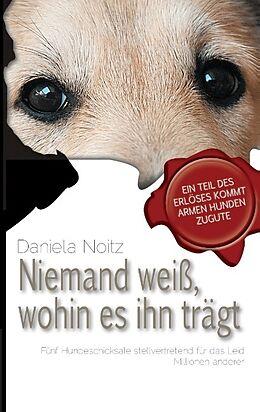 Cover: https://exlibris.azureedge.net/covers/9783/7392/0103/0/9783739201030xl.jpg
