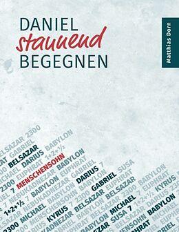 Cover: https://exlibris.azureedge.net/covers/9783/7392/0226/6/9783739202266xl.jpg