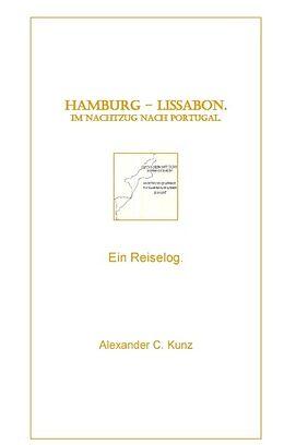 Cover: https://exlibris.azureedge.net/covers/9783/7392/0366/9/9783739203669xl.jpg