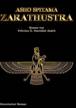 Cover: https://exlibris.azureedge.net/covers/9783/7392/0378/2/9783739203782xl.jpg