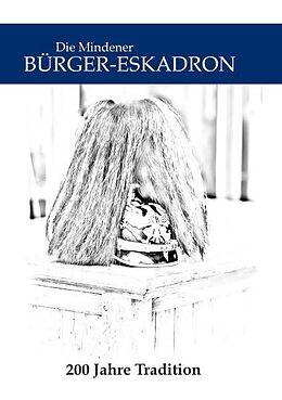 Cover: https://exlibris.azureedge.net/covers/9783/7392/0684/4/9783739206844xl.jpg