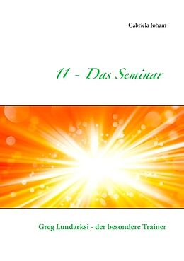 Cover: https://exlibris.azureedge.net/covers/9783/7392/0718/6/9783739207186xl.jpg