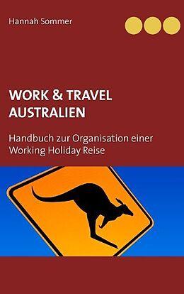 Cover: https://exlibris.azureedge.net/covers/9783/7392/0801/5/9783739208015xl.jpg