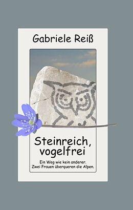 Cover: https://exlibris.azureedge.net/covers/9783/7392/0823/7/9783739208237xl.jpg