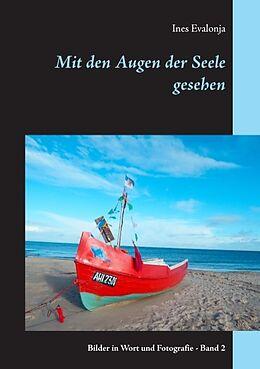 Cover: https://exlibris.azureedge.net/covers/9783/7392/0904/3/9783739209043xl.jpg