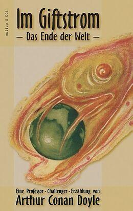 Cover: https://exlibris.azureedge.net/covers/9783/7392/0937/1/9783739209371xl.jpg