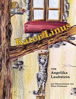 Cover: https://exlibris.azureedge.net/covers/9783/7392/1068/1/9783739210681xl.jpg