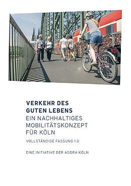 Cover: https://exlibris.azureedge.net/covers/9783/7392/1074/2/9783739210742xl.jpg