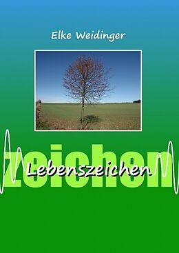 Cover: https://exlibris.azureedge.net/covers/9783/7392/1108/4/9783739211084xl.jpg