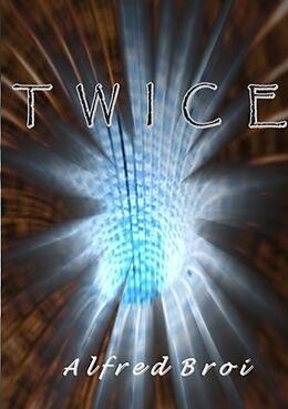 Cover: https://exlibris.azureedge.net/covers/9783/7392/1112/1/9783739211121xl.jpg
