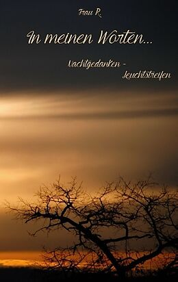 Cover: https://exlibris.azureedge.net/covers/9783/7392/1119/0/9783739211190xl.jpg