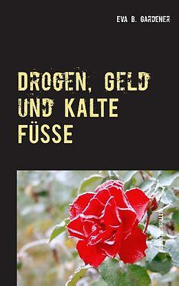 Cover: https://exlibris.azureedge.net/covers/9783/7392/1131/2/9783739211312xl.jpg