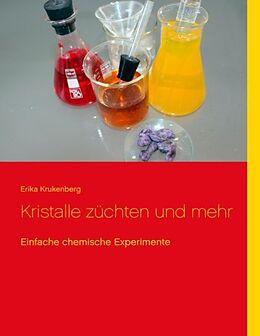 Cover: https://exlibris.azureedge.net/covers/9783/7392/1315/6/9783739213156xl.jpg